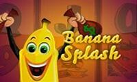 Эмулятор Банановый Взрыв