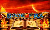 Игровой автомат Слот Книжки