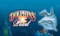 Слот Сокровища Дельфина