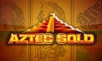 Игровой слот автомат Золото Ацтеков