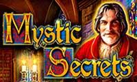 Гаминатор Мистические Секреты