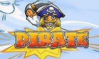 Эмулятор Пират