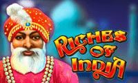 Симулятор Богатства Индии