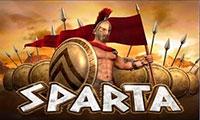 Симулятор Спарта
